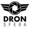 Dronsfera